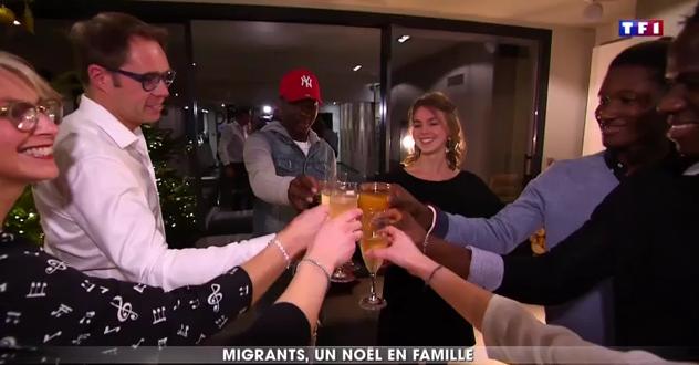 migrants-un-noel-en-famille.png