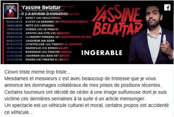 belattar-ingerable.png