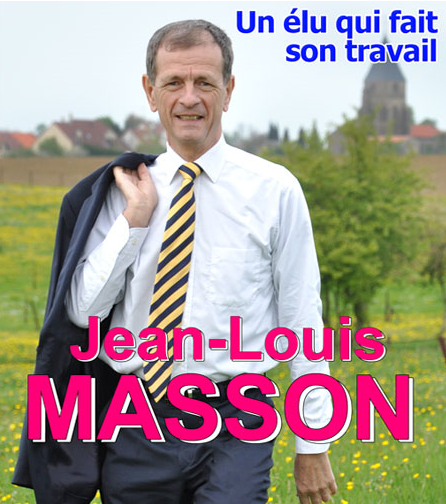 j-l-masson-senateur-moselle.png