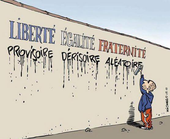devise-francaise-corrigee-par-ps.png