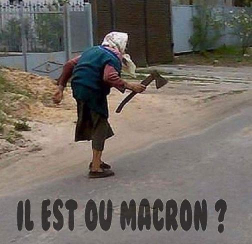 il-est-ou-macron.png