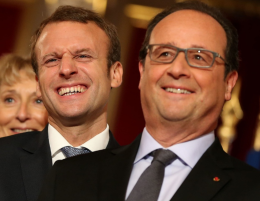 macron-hollande.png