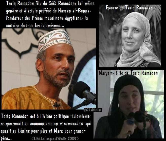 ramadan-femme-fille.png