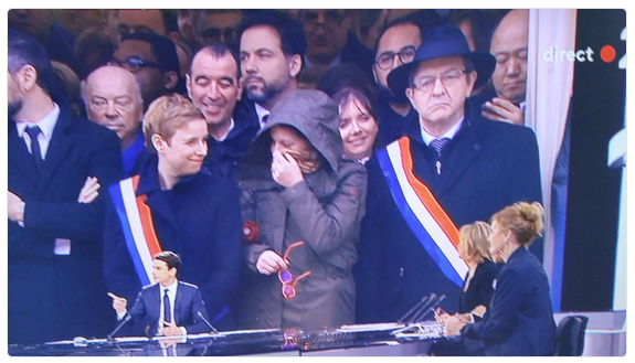 Beltrame-hommage-insoumises.png