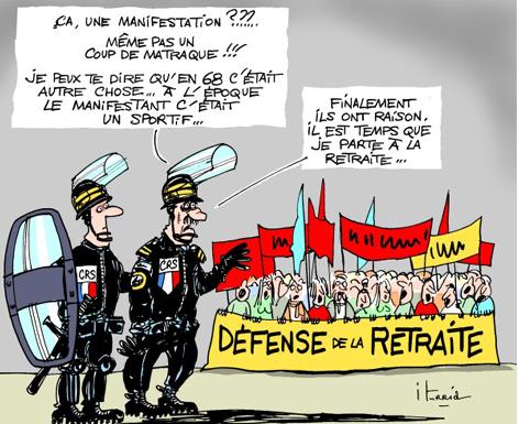 a-une-manifestation.png