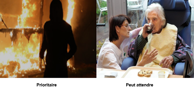 prioritaire-ou-pas.png