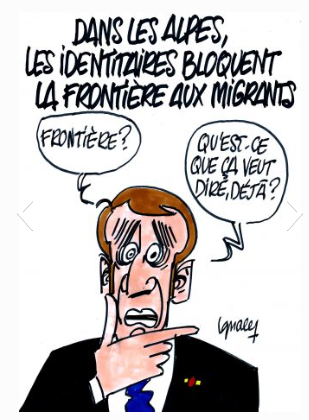 macron-et-les-frontieres.png