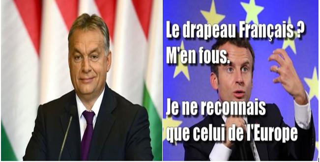 orban-macron.png
