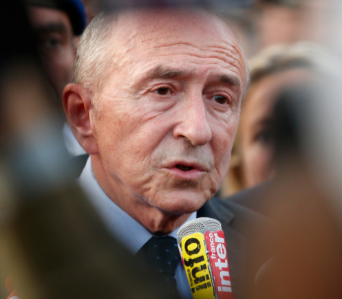 collomb-epuise.png