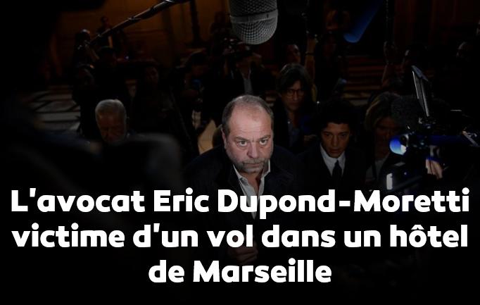 edm-vole-a-marseille.png