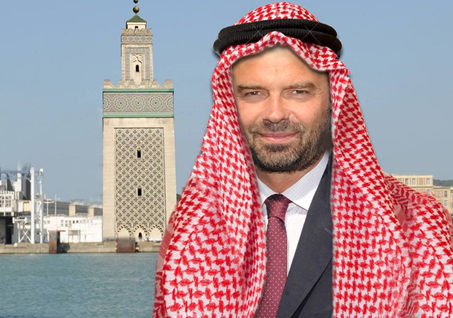 edouard-philippe.png