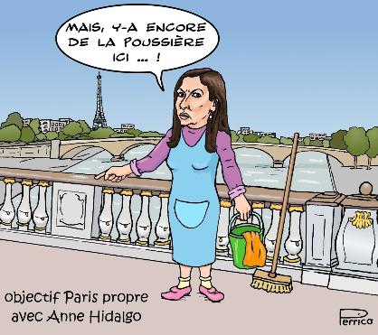 hidalgo-paris-propre.png