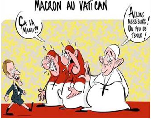 macron-au-vatican-2.png