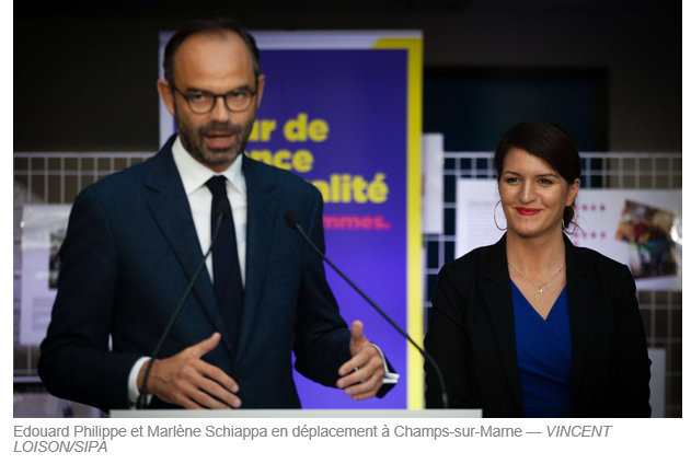 philippe-schiappa.png