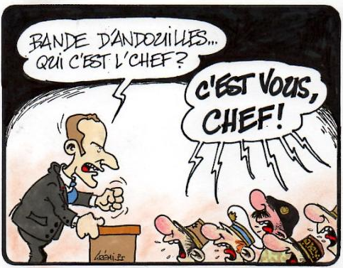 bande-d-andouilles.png
