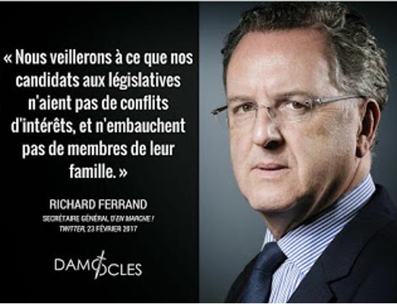 ferrand-damocles.png