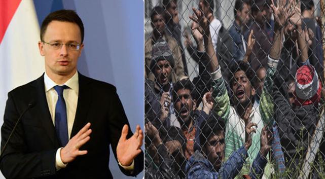 hongrie-et-migrants.png