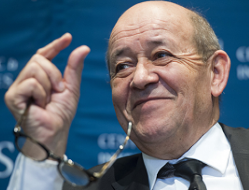le-drian.png