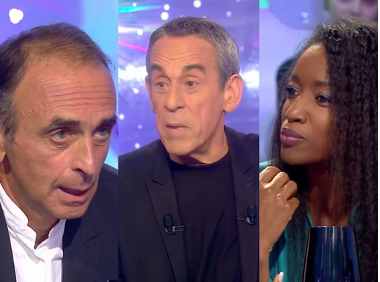 zemmour-ardisson-sy.png