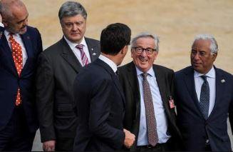 Junckerbourre.jpg