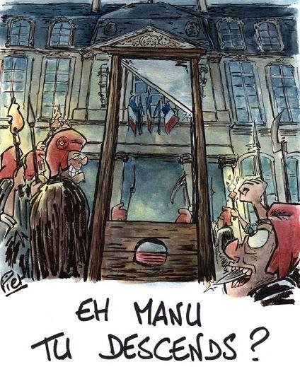 MacronGuillotine.jpg