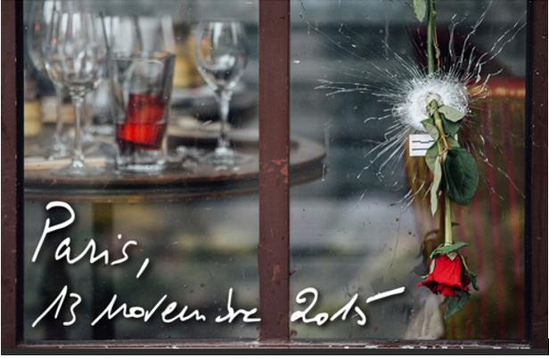 paris-13-novembre.png