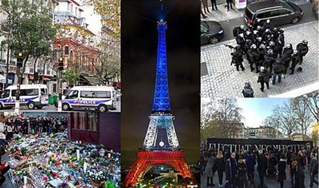attentats-paris.png