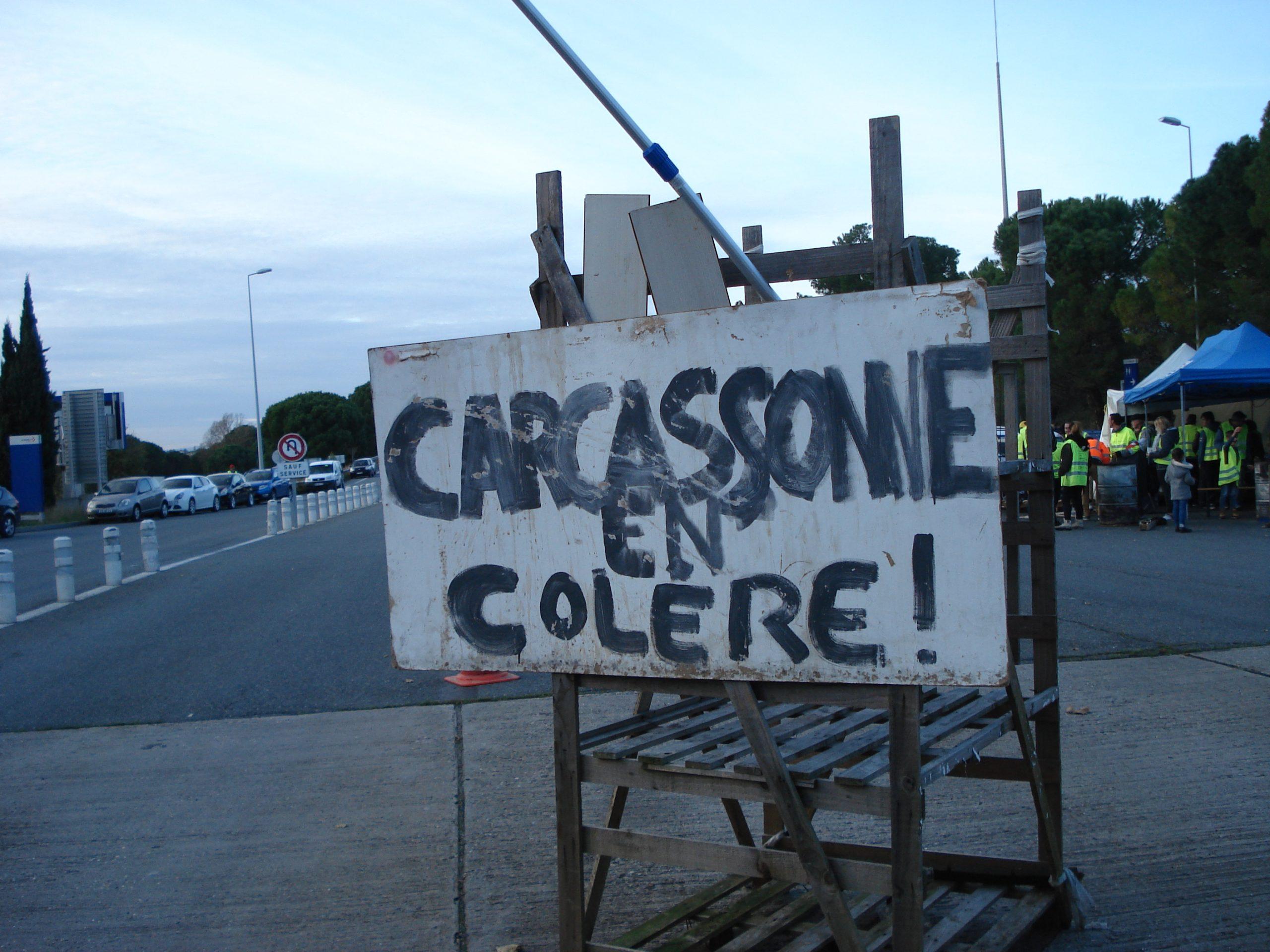 carcassonne-en-colere.jpg