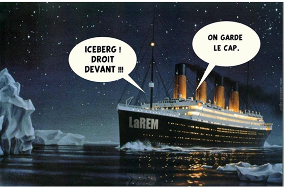 gardons-le-cap.png