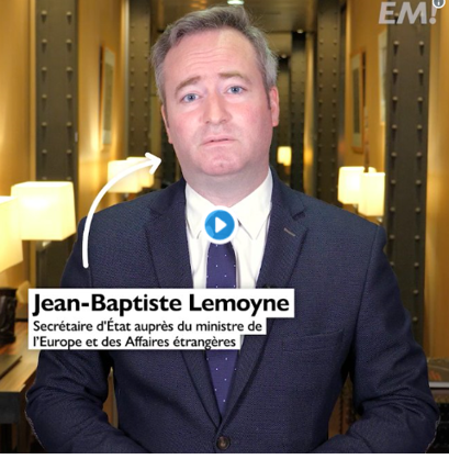 jb-lemoyne.png