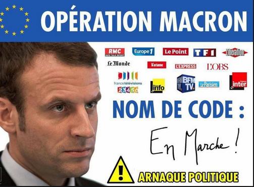 macron-arnaque.png