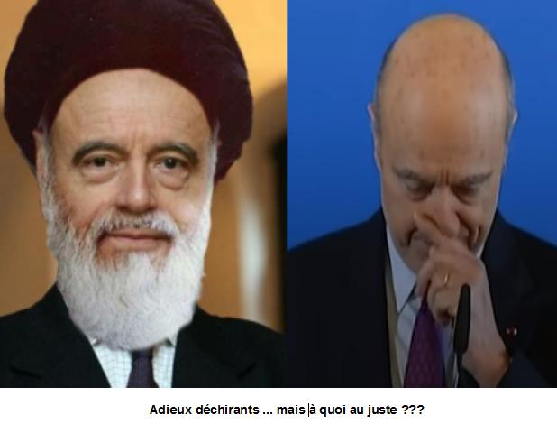 ali-alain.png