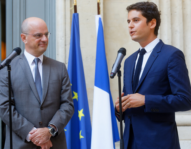 attal-et-blanquer.png