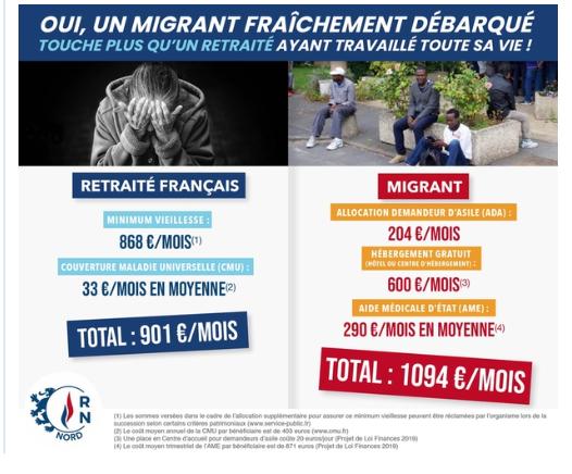 migrants-mieux-lotis.png