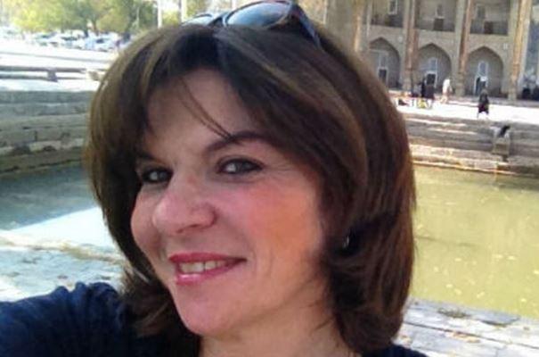 Nathaliegoulet2.jpg