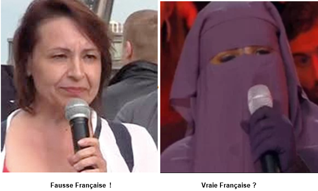 christine-fausse-francaise.png