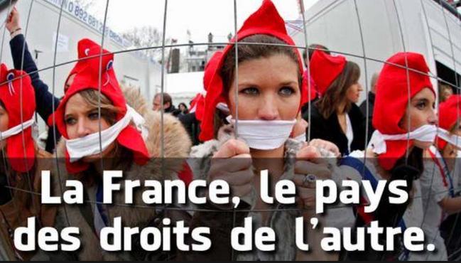 france-le-pays-des-droits-de-lautre.png