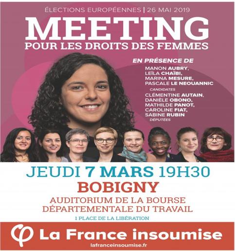 meeting-lfi.png