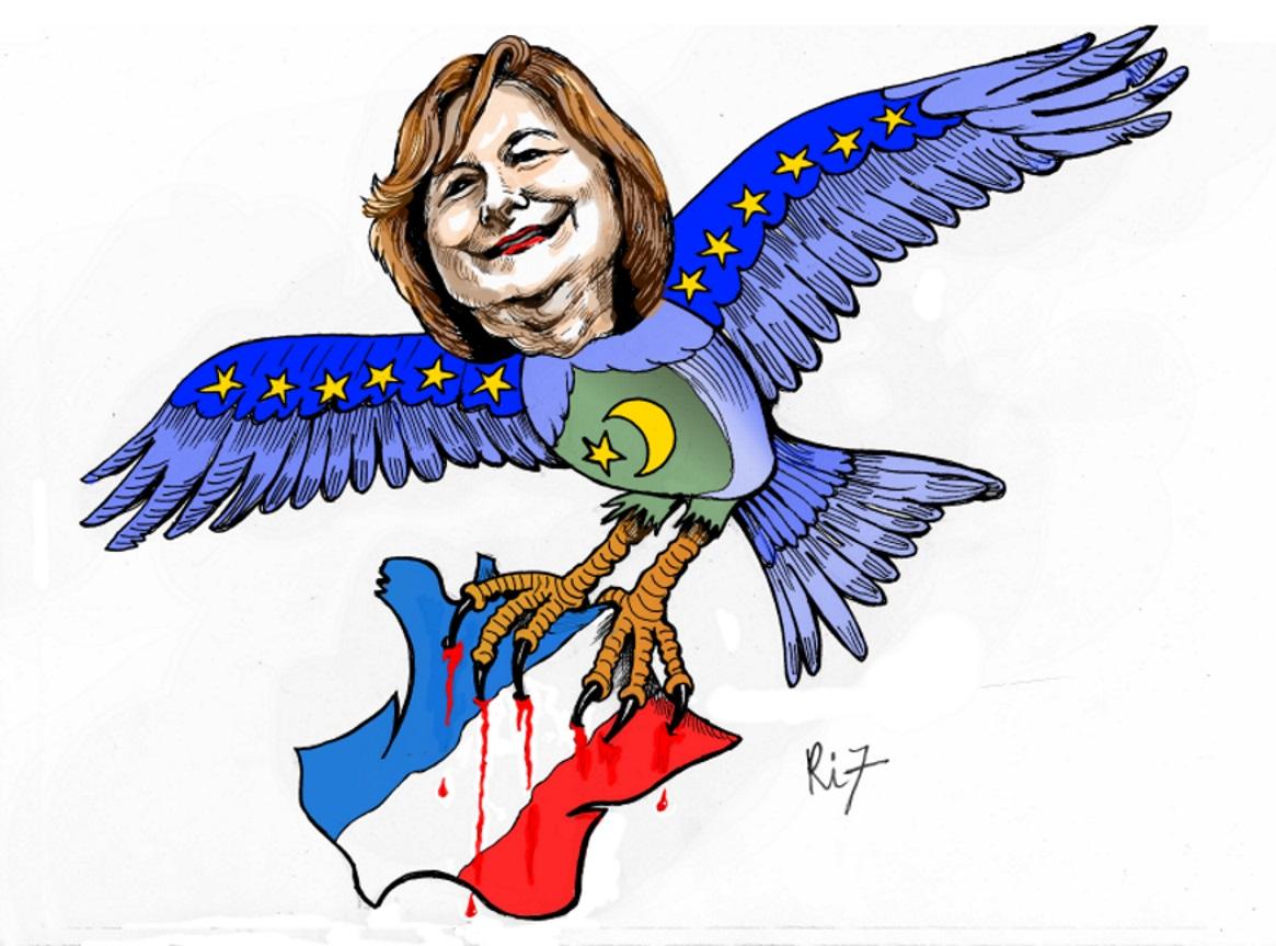 Loiseau-candidate-UE-LRM-jpeg.jpg