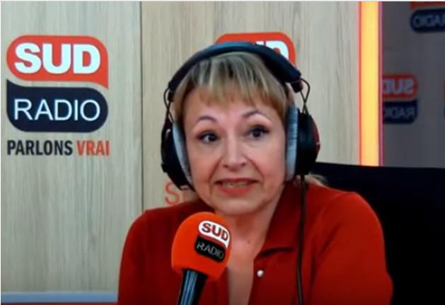ct-sur-sud-radio.png
