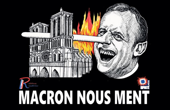 macron-nous-ment.png