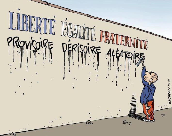 liberte-provisoire.png