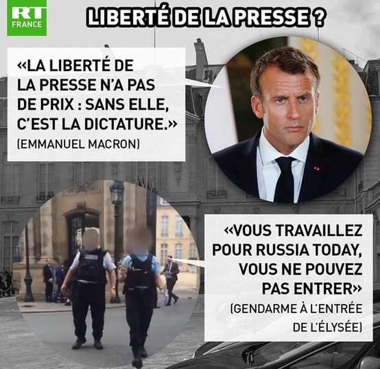 macron-et-la-liberte.png
