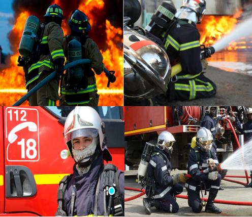 pompiers.png