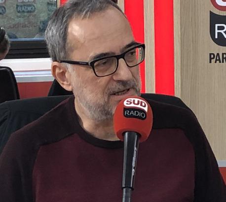 antoine-menuisier.png