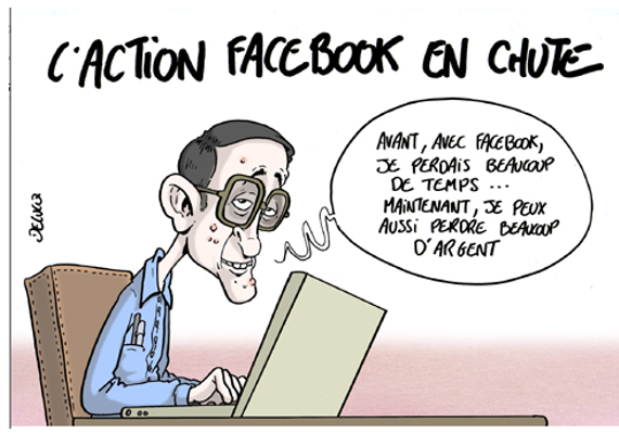 action-facebook.png