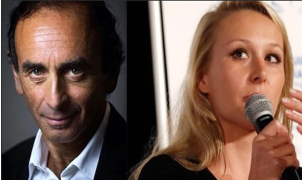 zemmour-marion.png