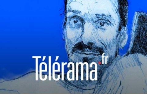 Telerama.jpg