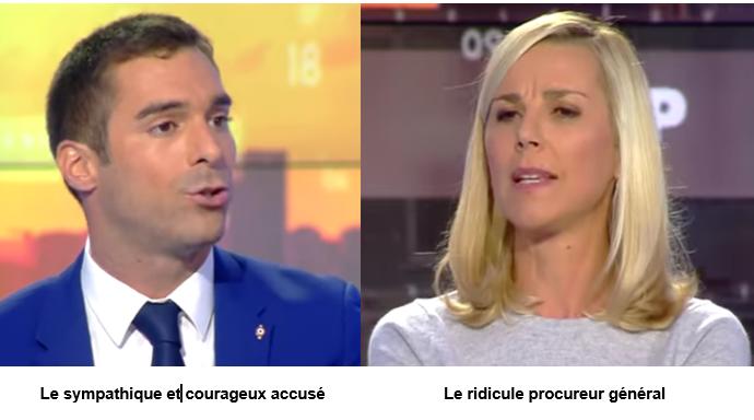 accuse-et-procureur.png