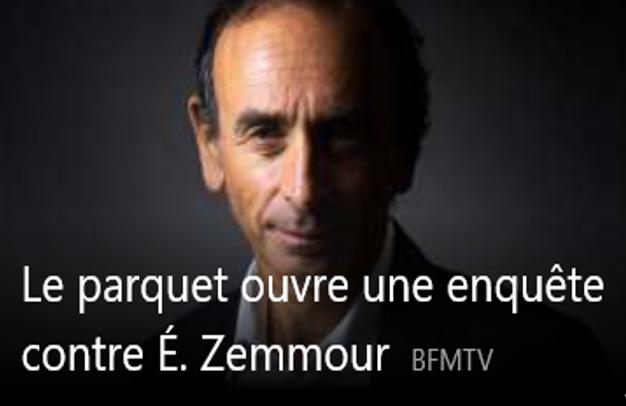 enquete-zemmour.png